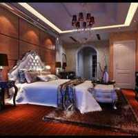 20平方的卧室装修设计图