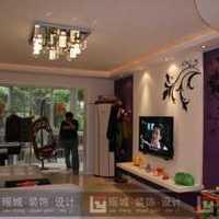 上海君玉装潢设计有限公司