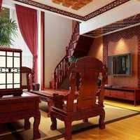 解析90平米老房装修预算