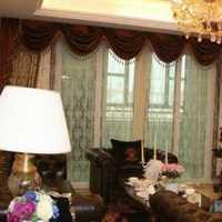 上海室内装修公司装修设计房子如何省钱