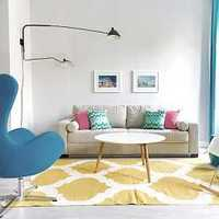 交换空间小户型装修小户型案例40平小户型设计小户型婚房