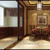 上海欧堡装修