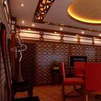 上海品然空间装饰设计费多少