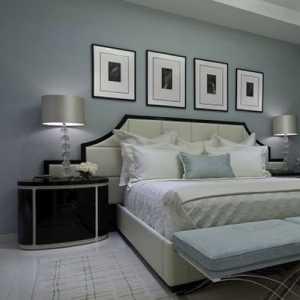 十大床墊 十大床墊品牌有哪些