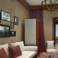 豪華別墅設計豪華別墅室內裝修圖欣賞