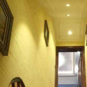100平米房子客厅装修效果图大全