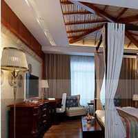 上海飞视装饰设计工程有限公司