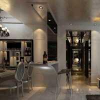 客厅客厅吊灯欧式电视柜装修效果图