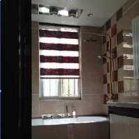 家庭裝修需要改裝部分電線和開關的位置請問地線
