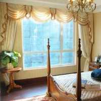 卧室欧式壁画装修效果图