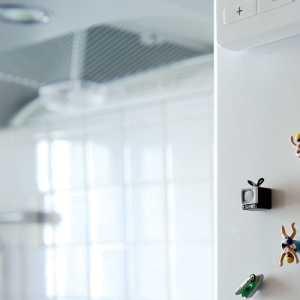 装饰工程拆除墙面套用什么定额