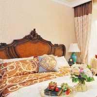 美式家具休闲沙发效果图