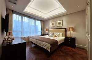 北京一室简装
