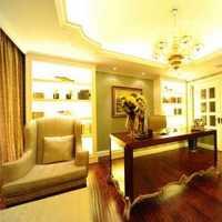 上海亿陶创意空间设计价格怎么样?