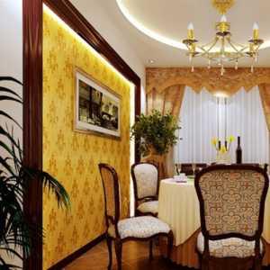 面积16平方的客厅装修效果图