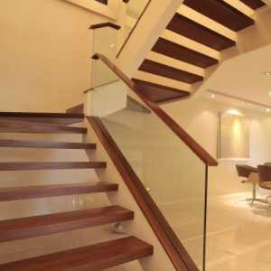 北京65平米兩室一廳房子裝修要多少錢
