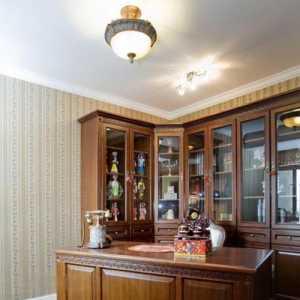 50平米老房装修要多少钱