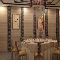 那有上海建筑,材料,装饰装潢开?