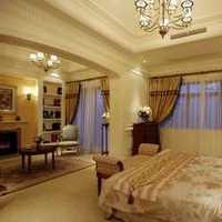 北京裝修一個一百零幾平的三居室多少錢