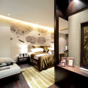 長沙40平米一房一廳房屋裝修大概多少錢