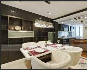 别墅设计|现代简约|时尚生活