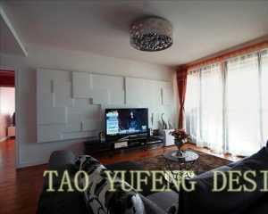 北京桌力装饰公司