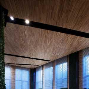 160平米卧室装修_160平米卧室_卧室160平米现代