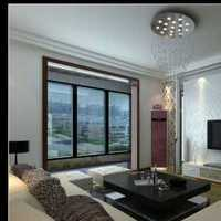 129新房简单装修大概需要多少钱