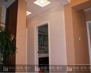 上海老房改造装修
