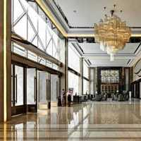 商南86平米两室两厅最简装修最少需多少钱