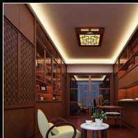 上海装修公司上海装修公司电话上海装修公司哪家实惠