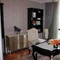 98平两室一厅怎样改成三室一厅效果图