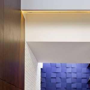 北京沙发翻新椅子翻新