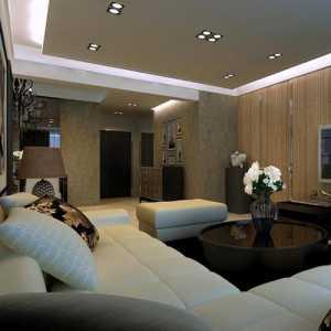 北京老房简装价格