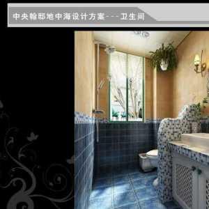 徐州40平米一室一厅房子装修一般多少钱