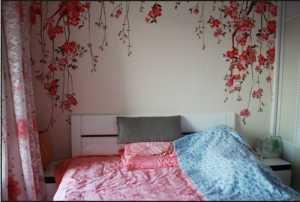 哪儿有卖专门放屋内植物的家具,或者装饰品??