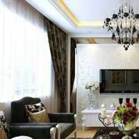哪位大神能帮我免费设计房屋装修呀135平四室一厅两卫