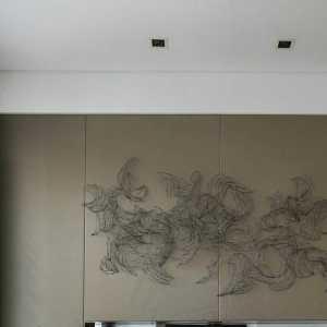 北京名博展覽裝飾工程有限公司