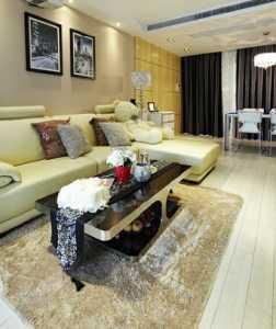 佛山40平米一室一廳新房裝修一般多少錢