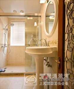 北京门窗密封条价格