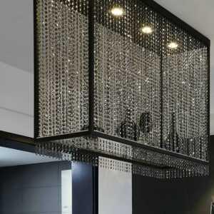 北京子酉辰建筑装饰设计有限公司