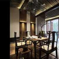 上海装饰装修协会在哪