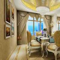 上海装修设计工作室