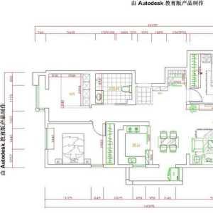 厨房厨房2021厨房