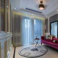 北京兩室兩廳