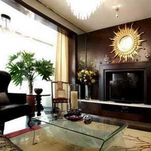 北京简装风格