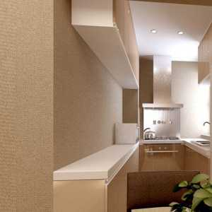 建筑装饰材料分类标准