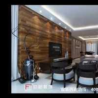 上海家居装修可靠的