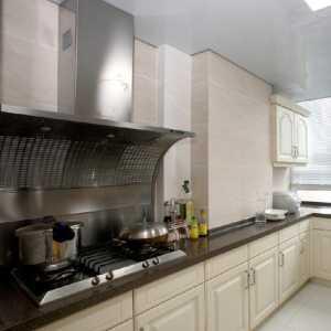 厨房采光不好怎么办厨房采光要求厨房