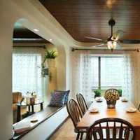 沙发一居室古典灯具装修效果图